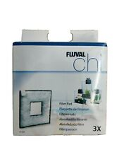 Fluval Chi 19/25L  Aquarium Fish Tank Foam Filter Pad