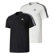 adidas Fitness Herren-Sport-T-Shirts