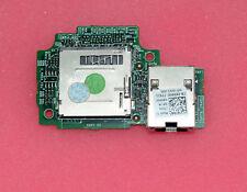 Dell iDRAC8 X99HC Port Card for PowerEdge R430 R530 T430 T530 NEW