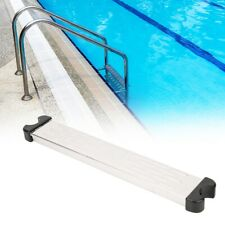 Swimming Pool Steps Pool Ladder Pedal Swimming Pool Supplies Non‑slip Footstep