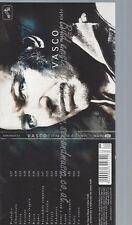 CD--VASCO ROSSI--L'ALTRA METÀ DEL CIELO