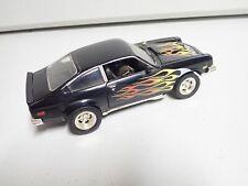 Motor Max 1974 Chevrolet Vega 1/24 Barn Find