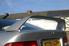 HONDA CIVIC Coupe Type R POSTERIORE BOOT SPOILER/Trunk Wing 1992-1995 - Nuovo di zecca!