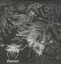 Darkthrone - Goatlord [Vinyl LP] - NEU