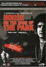 HOUSE ON THE EDGE OF THE PARK - Uncut Version -