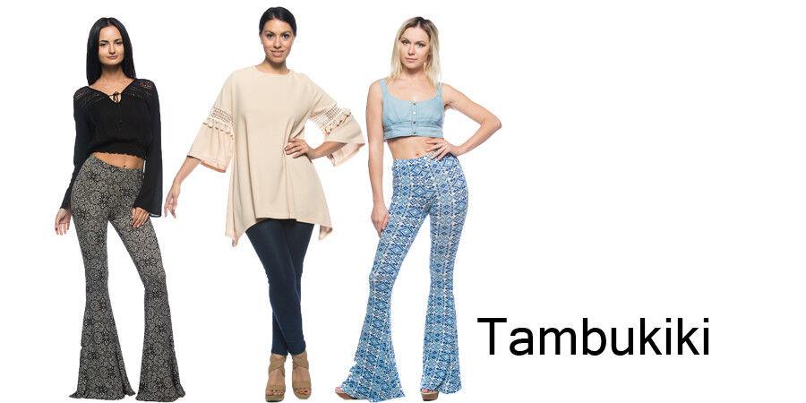 Tambukiki
