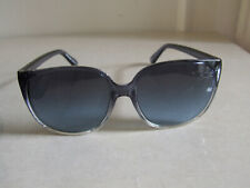 Authentic Designer Dolce & Gabbana Fabulous D&G Sunglasses With Case Brand NEW