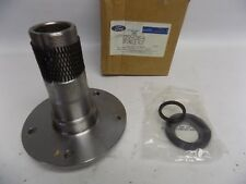 New OEM 1988-1991 Ford F350 Spindle Kit E5TZ3105A