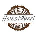 Holzstueberl2015