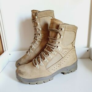 Meindl Desert Boots UK 11