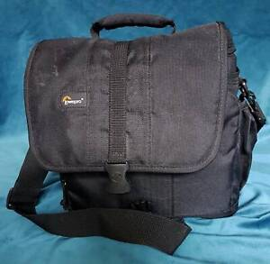 Lowepro Adventura 170 Shoulder Camera bag