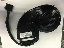 OEM NEW 2009-2014 Ford F-150 Air Cleaner Tube Assembly AL3Z9F721A