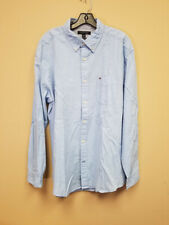 Tommy Hilfiger Men Shirts XL