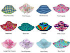 iPlay Swimwear Sun Hat