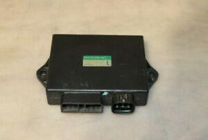 Yamaha R1 RN01 CDI ECU Unidad de Control Caja Encendido Del Motor Bj.1998-1999