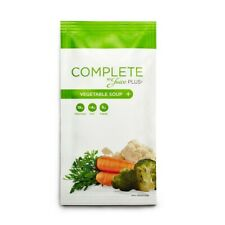 LOSE WEIGHT FAST WITH THIS NUTRITIOUS SOUPS, BY JUICE PLUS+®