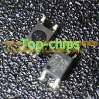 5PCS TLP2310  P2310 SOP5   new