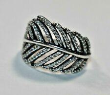 aa613ba3d Stunning ALE PANDORA Sterling Silver 925
