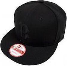 Cappelli da uomo rossi Berretto New Era