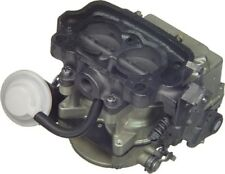 Carburetor fits 1964-1966 Chevrolet Bel Air,Biscayne,Chevelle,Chevy II,El Camino