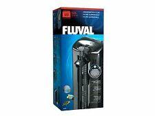 Fluval U3 U/W Filter 800Lph - 58003