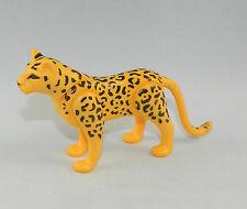 Playmobil Leopard Wild Life Tierpark Zoo 6936 6634 4852 4850 3240 3634 #36145