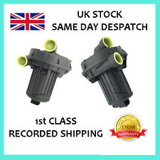 BRAND NEW AIR SECONDARY SMOG PUMP FOR AUDI FORD PORSCHE SEAT SKODA VW 06A959253B