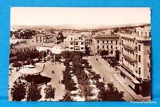 CPA POSTCARD ALGERIE MASCARA  PLACE GAMBETTA  LAE963