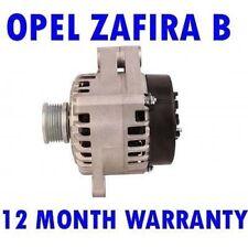 Opel Zafira B 1.9 CDTI 2005 2006 2007 2008 2009 2010 2011 - 2015 Alternateur