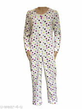 Marks and Spencer Nightdresses Shirts Women s Lingerie   Nightwear ... f32e67920