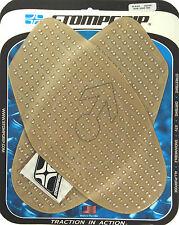 StompGrip Tank pads suzuki gsxr 1000 05-06 k5 k6 no. 55-4-003
