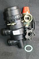ZSR ZSN ZBS 87170100620 ZSBR KSBR ZWBR Bosch Junkers 3-Wege-Ventil ZWR