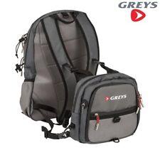 Greys petto pack (zaino/zaino/chestpack) * 2018 modello * 1436374 *