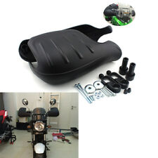 Pair Motorcycle Hand Guard with Its kit Big Size Handguards Protection Handlebar