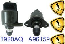 Kit Borg /& Beck BKA1086 Cable Del Acelerador Ajuste Citroen Saxo 106 Todos Los Modelos