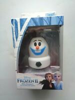 Disney Frozen Olaf Bitty Boomer-Portable Wireless Bluetooth Speaker
