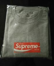 Enjoy Coke Coca Cola Some Notice Some Know This Shirt size large