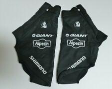 Original Winter Rain Überschuhe Team Giant Alpecin Pro Team Größe S/M Neu