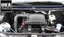 2016 Mercedes Sprinter 313 2.1 Cdi Diesel Moteur Complet 651.955 OM651.955 39K