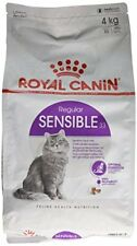 Royal Canin Chats - Sensible 33 4 kg