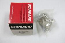 Nos Standard Alternator Brush Holder fit GMC Jeep Olds (RX103A)