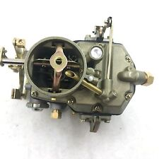 carb Carburettor replac Autolite 1100 1-Barrel FIT Ford 1963-1967 170 6-Cylinder