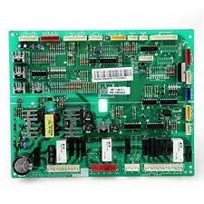 OEM Samsung DA41-00620A Refrigerator Control Board AP4564714 PS4139978 2031186