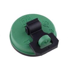 Locking Fuel Oil Filter Cap Fit for Caterpillar Cat Skid Steer Loader 226B 262