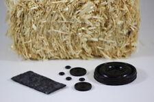 Pulsator Repair Kit