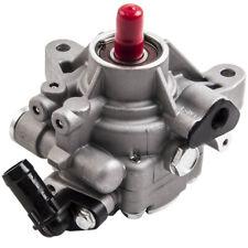 POWER STEERING PUMP FOR HONDA CR-V 2002-2011 2.4L HONDA ACURA RSX 56110PNBA01