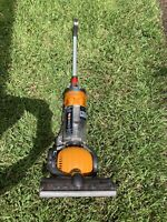 DYSON DC24 DYSON BALL Multi Floor Upright Vacuum Cleaner