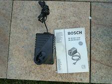 bosch al60dv | eBay