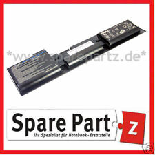 Dell Battery 6 cells 53Wh Latitude D410 NEW Y6142 0UY441