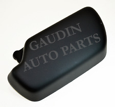 FORD OEM 6L2Z-17C412-AA Windshield Wiper Motor Cover/Seal